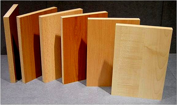Laminated Versus Solid Wood In Classical Guitars